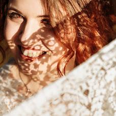 Wedding photographer Elena Zadko (ElenaZadko). Photo of 03.07.2017