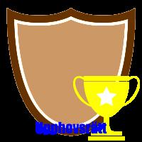 Badge (53).png