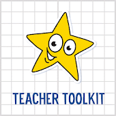 DoodleMaths (Teacher Toolkit)