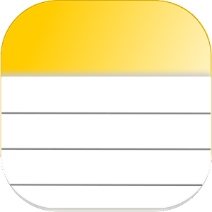 Notes APK Download for Android