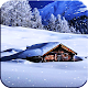 Winter HD Live Wallpapers APK