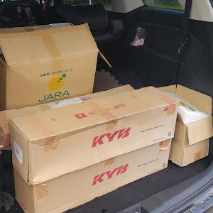 MPV LY3P 23Tのカスタム事例画像 旦那さんの2020年09月19日10:41の投稿