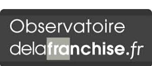 Observatoire de la franchise partenaire de 30 jours je dis OUI A LA FRANCHISE
