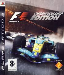 Formula One™ Championship Edition.jpeg