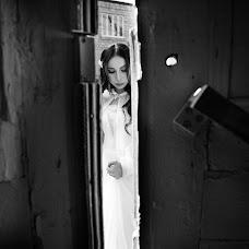 Wedding photographer Rustam Selimov (RUFOTO05). Photo of 10.10.2018