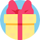 點鑽奪寶:免費禮物點卡FreeGift 免費抽獎 for PC-Windows 7,8,10 and Mac