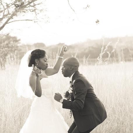 Wedding photographer Dana Lister (danalister). Photo of 13.08.2015