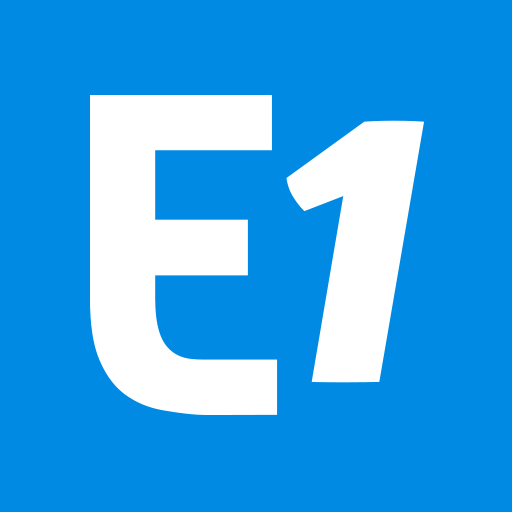 Europe 1 (app)