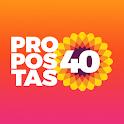 Propostas 40