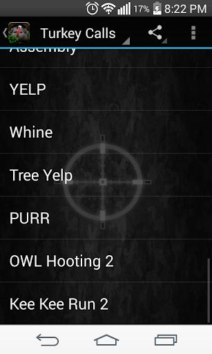 玩免費運動APP|下載엘크 사냥 통화 app不用錢|硬是要APP