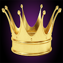 Credit-Kings icon