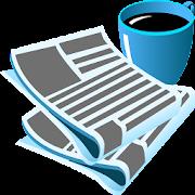 Gazeteler , Yazarlar ,Son Haberler