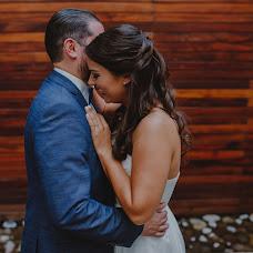 Fotograful de nuntă Enrique Simancas (ensiwed). Fotografia din 30.07.2018