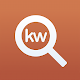 Download Kel-ime - Fun Word Finder Game For PC Windows and Mac