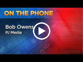 Video: Originally aired 12/20/2011