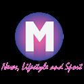 Metropolitan.id icon