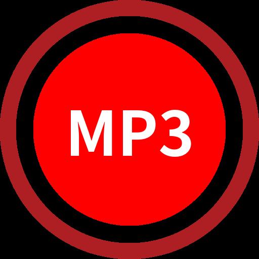 最高品質的 MP3 錄音機 工具 App LOGO-APP試玩