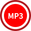 The Best MP3 Voice Recorder icon