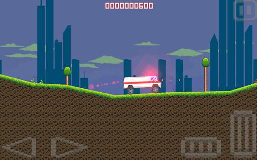 玩免費賽車遊戲APP 下載救护车 app不用錢 硬是要APP
