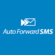 SMS Forwarder to your email or a URL