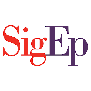 SigEp Leadership Events