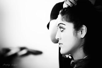 Photo: Indian Wedding Photography