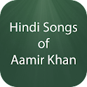 Hindi Songs of Aamir Khan icon
