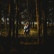 Wedding photographer Luis Preza (luispreza). Photo of 02.05.2018