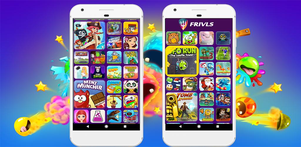 Download Flash Games 247 By Friv Games Jogos Juegos Latest Version