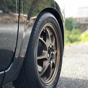 アルトラパン HE21S SS 2WD 5MTののカスタム事例画像 あかしゅんさんの2018年10月22日13:04の投稿