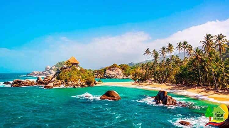 Paquetes Turísticos Nuquí Temporada Baja