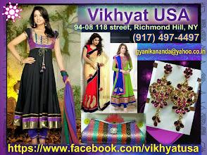 Photo: Call Raj or Jyoti at (917) 497- 4497 or gyanikananda@yahoo.co.in