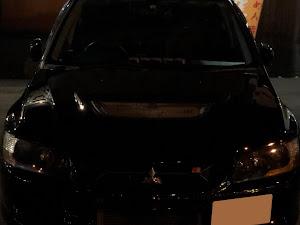 ランサーエボリューションワゴンのカスタム事例画像 れちゃん🦋さんの2020年10月19日00:12の投稿