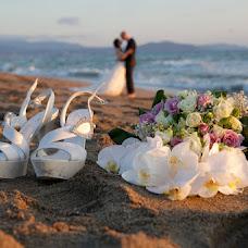 Wedding photographer guido tramontano guerritore (tramontanoguer). Photo of 21.06.2015