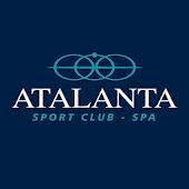 Atalanta Sport Club