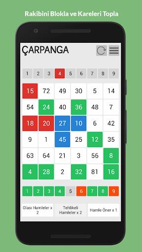 解謎必備免費app推薦|Çarpanga線上免付費app下載|3C達人阿輝的APP