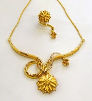 Bridal Jewellery In Kolkata 72 Wedding Jewelry Stores