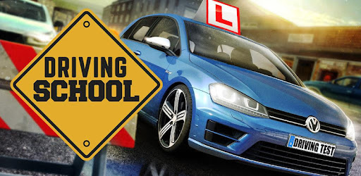 🚓🚦Car Driving School Simulator 🚕🚸 - Apps on Google Play