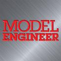 Model Engineer icon
