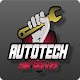 AutoTech Car Service for PC-Windows 7,8,10 and Mac