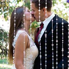 Wedding photographer Yuliana Rosselin (YulianaRosselin). Photo of 16.09.2016