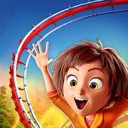 Download Game Wonder park magic rides APK Mod Free