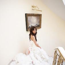 Wedding photographer Dmitriy Kurkan (Kurcancom). Photo of 24.06.2015