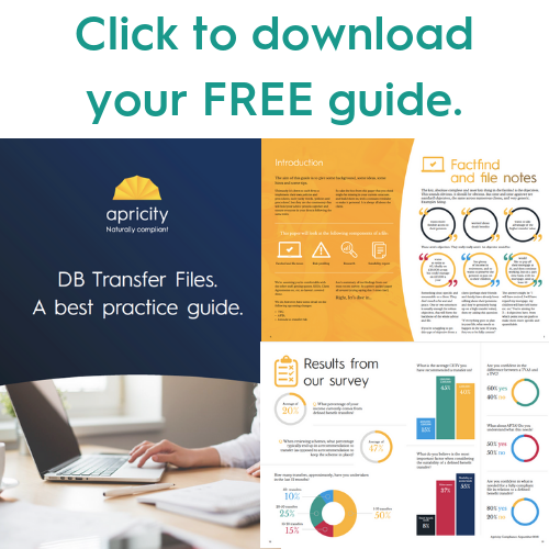 Click to download your guide