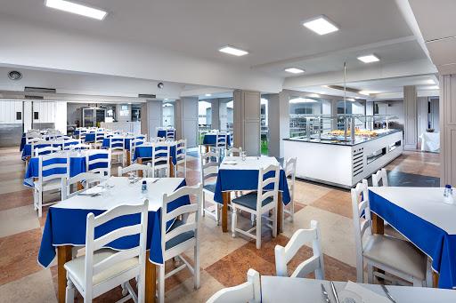 Restaurante & Bar