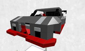 日産 GTR R35 nismo