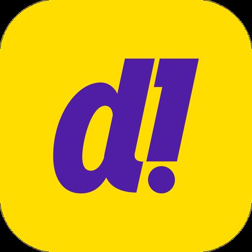 Updated Download Billetera Pichincha Deuna Android App 2021