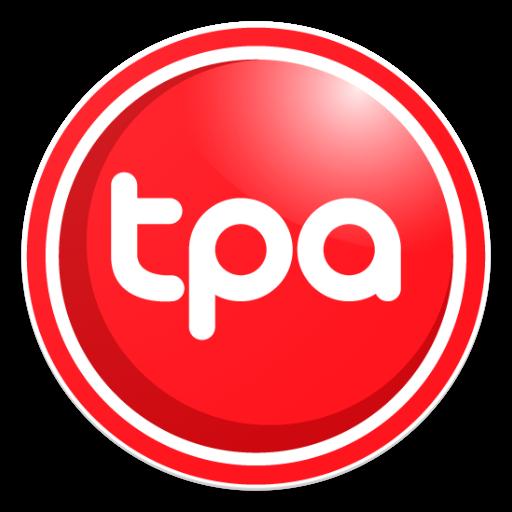 TPA Online - Televisão Pública de Angola