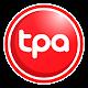 TPA Online - Televisão Pública de Angola para PC Windows