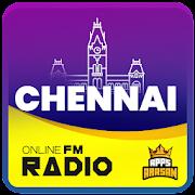 Chennai FM Radio Songs Online Madras Radio Station